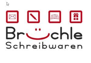 2020 03 31 14 21 07 Schreibwaren Brüchle Startseite 300x209