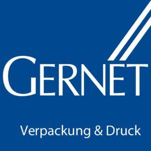 GERNET Logo 300x300