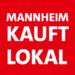 Mannheim kauft lokal