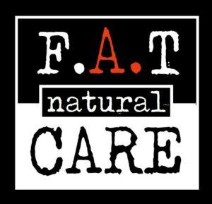 FAT logo rotes a 300x289