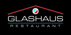Logo Glashaus CMYK auf Fond 1 300x150