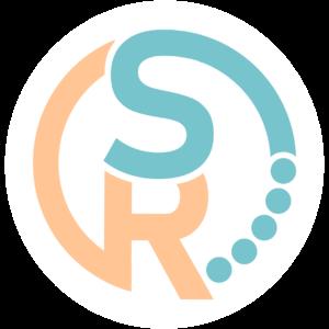 Logo PR hell Orange PSD mit weissem Kreis1200 dpi 1 300x300