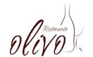 Olivo Logo