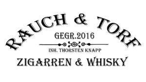 RAUCH U TORF 300x169