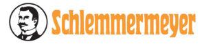 Schlemmermeyer mit Kopf NEU 1 300x68