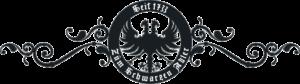 SchwarzerAdler Logo komplett 72dpi 300x84