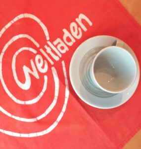Weltladen Mannheim 285x300