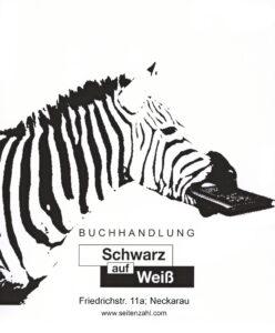 Zebra ID Neckarau 248x300