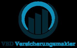 logo dunemann 300x188