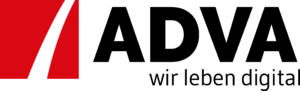 adva logo 300x91