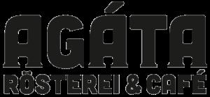 AGATA Logo 300x139