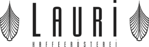 Lauri Logo black 300x96