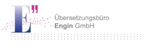 Logo mit Schrift 300x97
